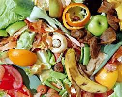 Mari Kenali Sampah Dan Kelola Dengan Baik Medion