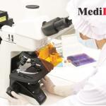Started MediLab Laboratory