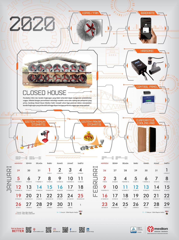 Kalender Eksklusif 2020 - Final (RGB) - 1-resize