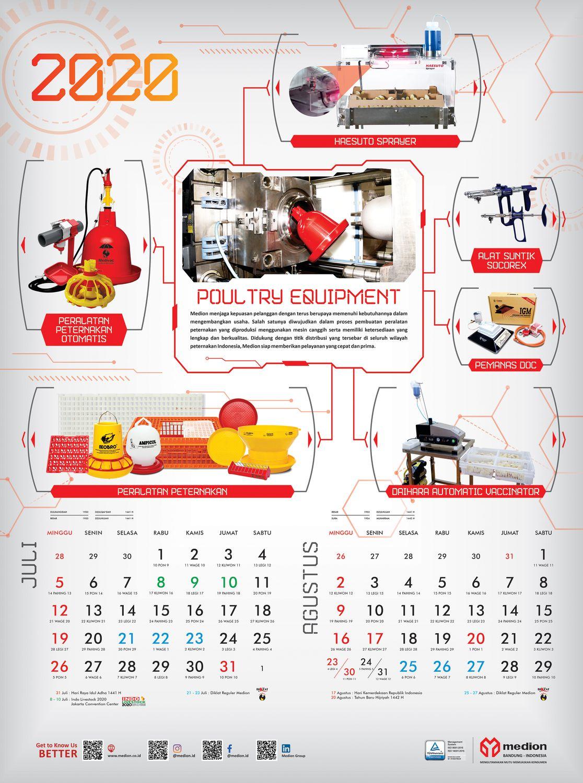 Kalender Eksklusif 2020 - Final (RGB) - 4-resize