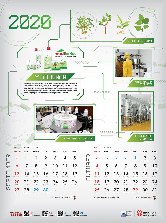 Kalender Eksklusif 2020 - Final (RGB) - 5-resize