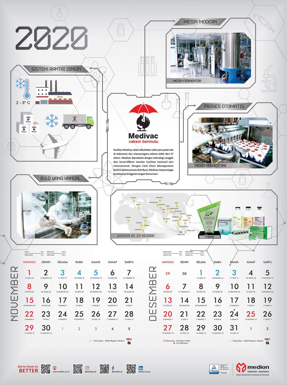 Kalender Eksklusif 2020 - Final (RGB) - 6-resize