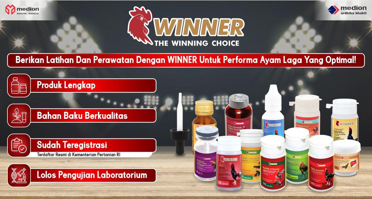 BANNER Winner 1200 x 640_Rev1